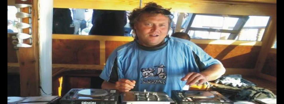 Starnberg Dj Das Dj Team Fur Ihre Traumhochzeit Mit Noblem Ambiente Uberall